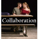 Collaboration: A Play