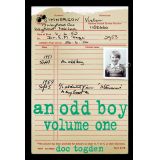 an odd boy - volume one