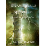 The Guardian's Apprentice