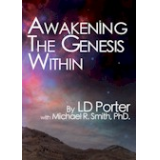 Awakening the Genesis Within