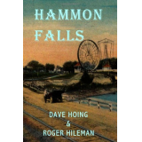 Hammon Falls