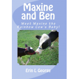 Maxine and Ben