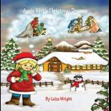 Annie Tibits Christmas Dreams