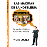 Las Mximas de la Hotelera