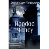 Hoodoo Money