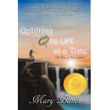 Uplifting One Life at a Time: The Power of Encouragement