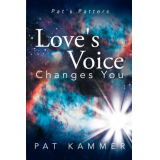Loves Voice Changes You: Pats Patters