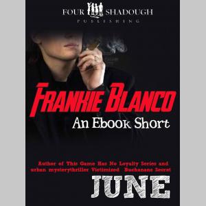 Frankie Blanco