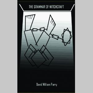The Grammar of Witchcraft