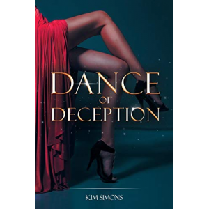 Dance of Deception