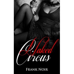 Naked Circus