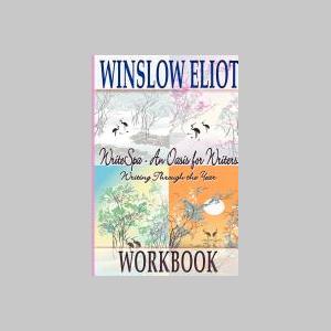 Writing through the Year - Workbook