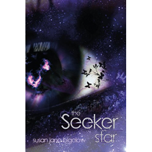 The Seeker Star (Grayline Sisters Book 2)