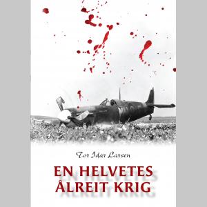 En Helvetes Ålreit Krig
