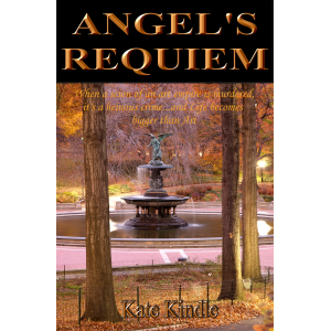 Angel's Requiem