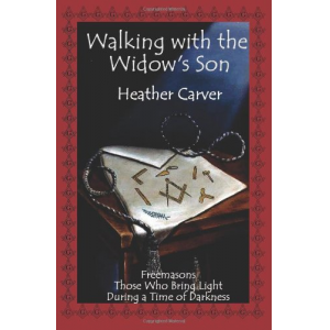 Walking with the Widow's Son