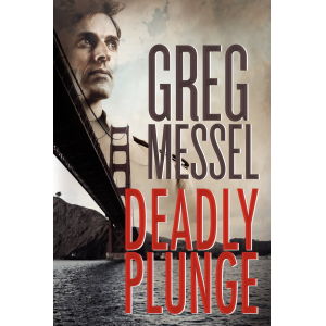 Deadly Plunge