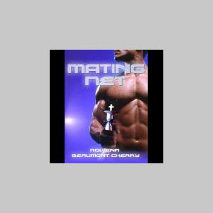 Mating Net