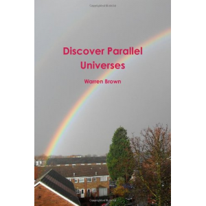 Discover Parallel Universes