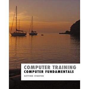 Computer Fundamentals (Computer Training)