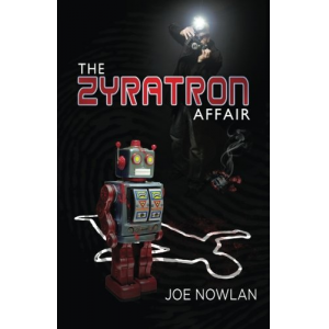 The Zyratron Affair