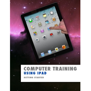 Using iPad (Computer Training)