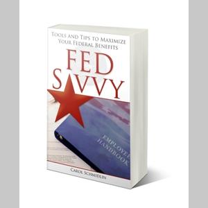 FedSavvy
