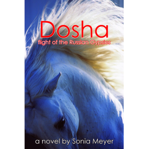 Dosha, flight of the Russian Gypsies