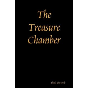 The Treasure Chamber