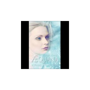 AEquana