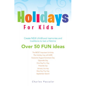 Holidays for Kids