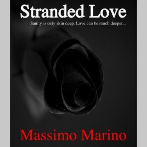 Stranded Love
