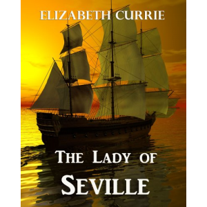 The Lady of Seville