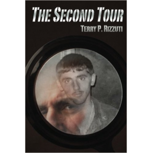 The Second Tour