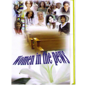 Women in the Pews