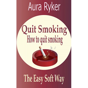 Quit Smoking,How to quit Smoking,The Easy Soft Way