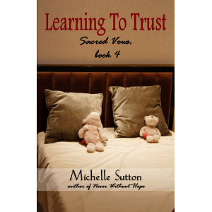 Learning to Trust