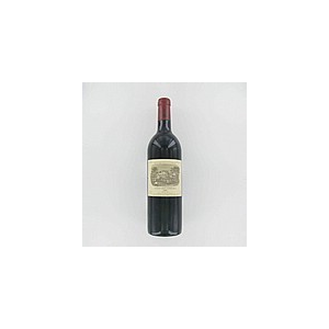 Cult Wines Ltd - fine wine as investment