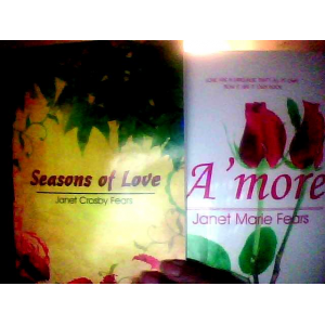 Seasons of Love  & A'More