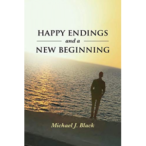Happy Endings and a New Beginning