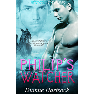 Philip's Watcher