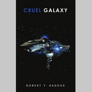 Cruel Galaxy