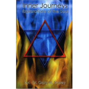 Inner Journeys: Explorations of the Soul