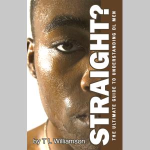 Straight?