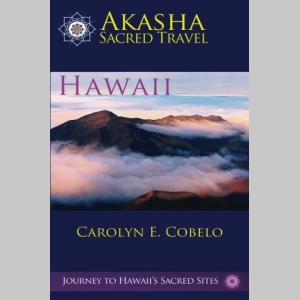 Akasha Sacred Travel: Hawaii