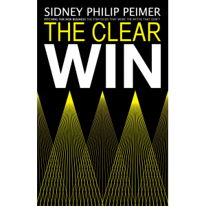 The Clear Win - Pitching for new business