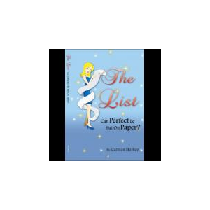 The List: Can Perfect Be Put on Paper?