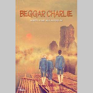Beggar Charlie