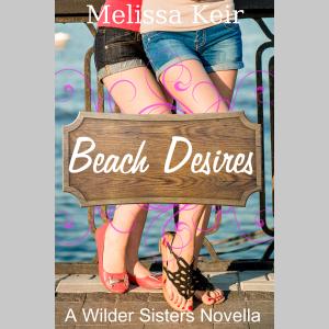 Beach Desires