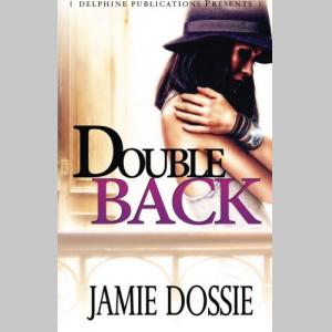 Double Back (Delphine Publications Presents)